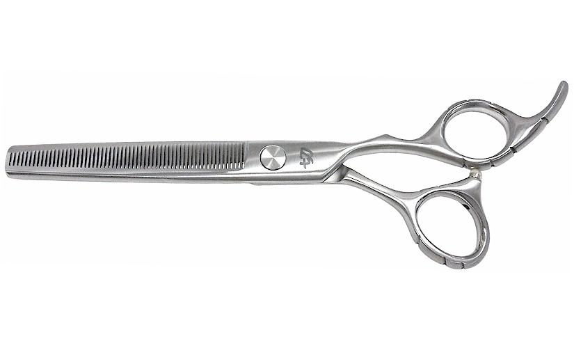 Ishizuki Hair Thinning Shears