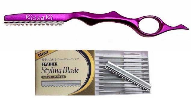 Purple-Razor-and-Blades